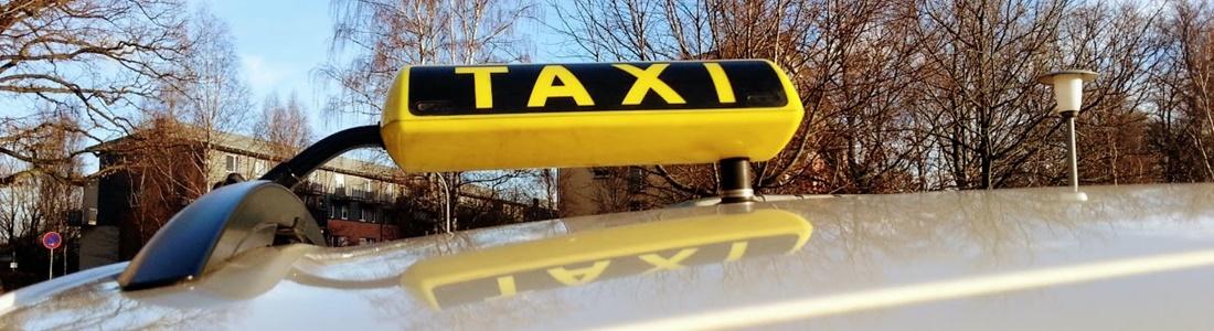 taxi tarifrechner taxitarif hamburg taxipreis berechnen